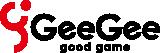 eスポーツ店舗・施設検索サイトGeeGee
