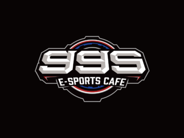 e-Sports Cafe ggs
